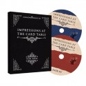 Impressions at the Card Table (2 DVD)