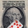 The President's Choice (DVD)