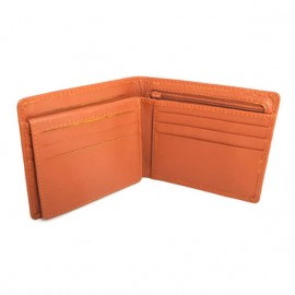 JOL Hip Wallet - Soft Tan