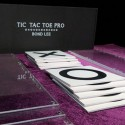 Tic Tac Toe Pro - version Salon