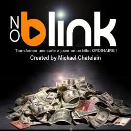 No Blink