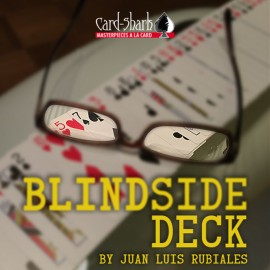 Blind Side Deck