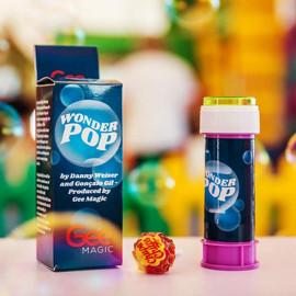 Wonder Pop