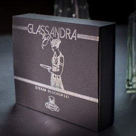Glassandra