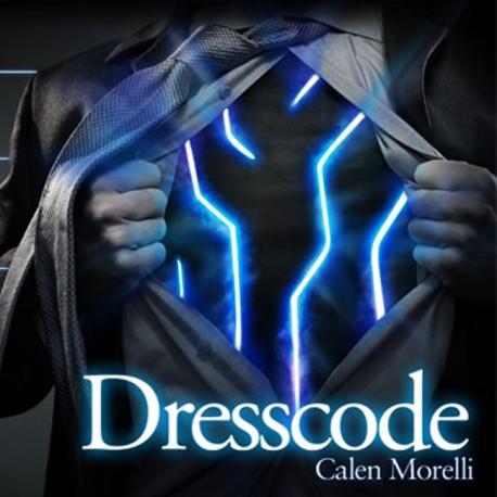 Dresscode de Callen Morelli
