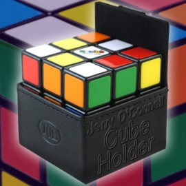Rubik's Cube Holder