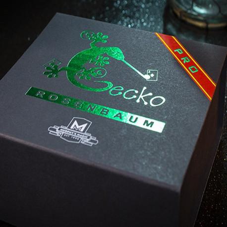 Gecko Pro System