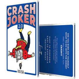 Crash Joker 2.0