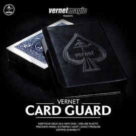 Vernet Card Guard