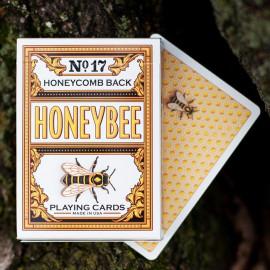 Honeybee (Jaune)