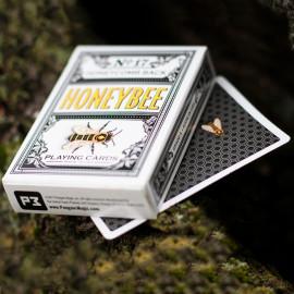 Honeybee (Noir)
