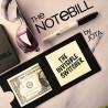 The NOTEBILL
