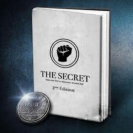 The Secret (2ème édition)