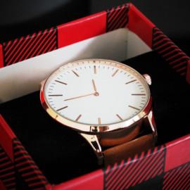 TIMELESS (version Classique)