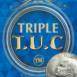 Triple TUC (Dollar)