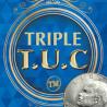 Triple TUC (Dollar)