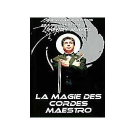 dvd-la-magie-des-cordes-maestro