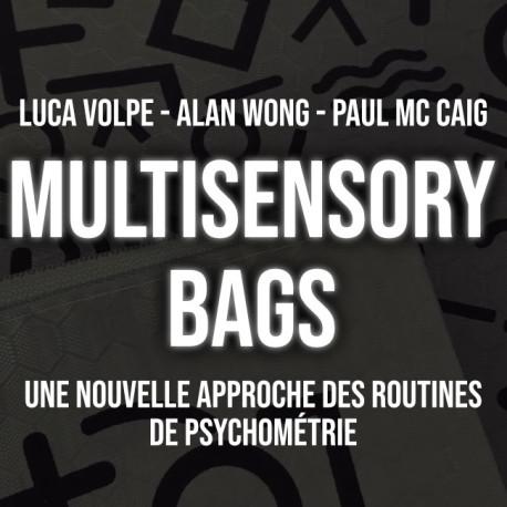 Multisensory Bags