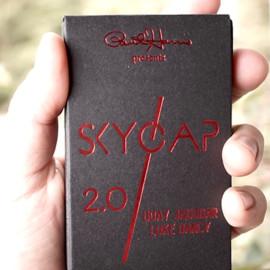 Skycap 2.0