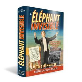 L'éléphant invisible