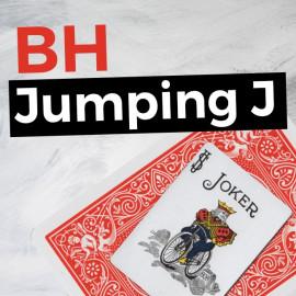 BH Jumping J