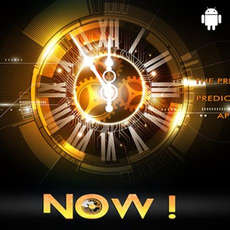 NOW! (iPhone)