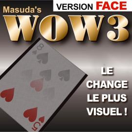 WOW 3