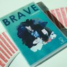 Coffret DVD Brave
