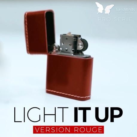 Light It Up (Rouge)