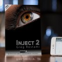 Inject 2.0