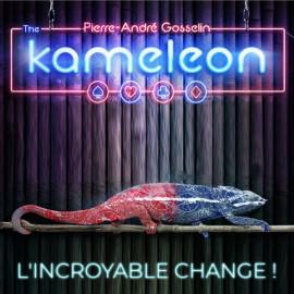 The Kameleon