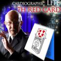 Cardiographic Lite (7 de coeur)