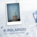 Project Polaroid
