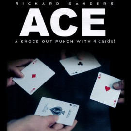 ACE (Cartes incluses)