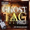 Ghost Tag Pro