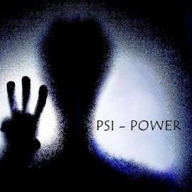 Psi Power