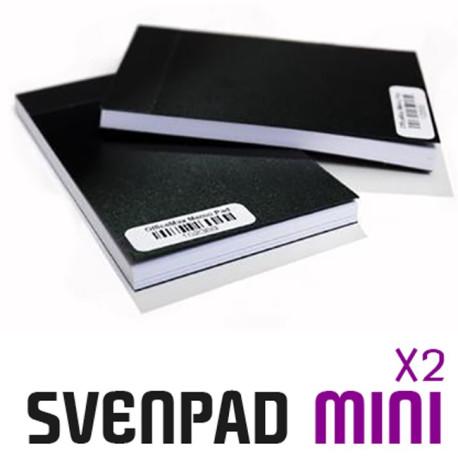 SvenPad Mini (paire)