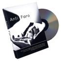 DVD Anti-Faro