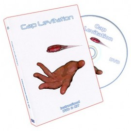 dvd-cap-levitation-gimmick-inclus