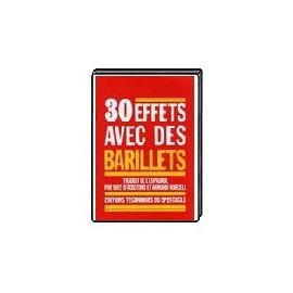 livre-30-effets-avec-des-barillets