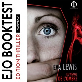 EJO Book Test - Thriller