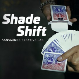 ShadeShift