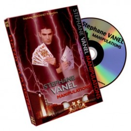 dvd-stephane-vanel-manipulations