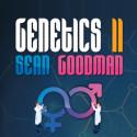 Genetics 2