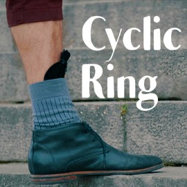 Cyclic Ring
