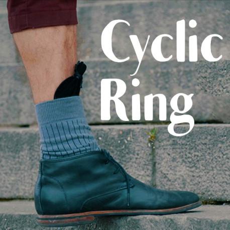 Cyclic Ring