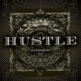 Hustle (DVD et Cartes incluses)