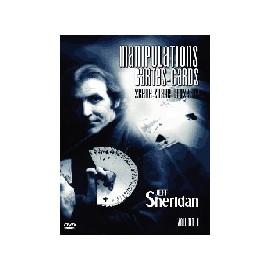 dvd-manipulation-de-cartes