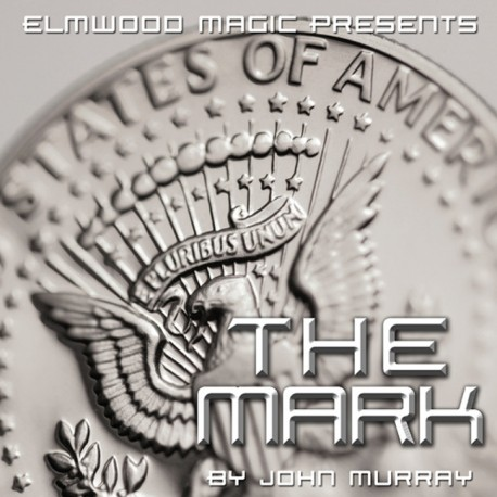 The Mark de John Murray