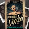 Pocket Voodoo